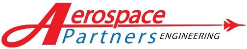 Aerospace Partners Engineering Sdn. Bhd.